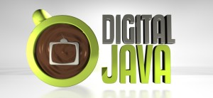 Digital Java