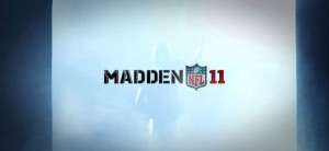 EA Sports Madden NFL 2011