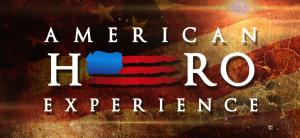 American Hero Experience