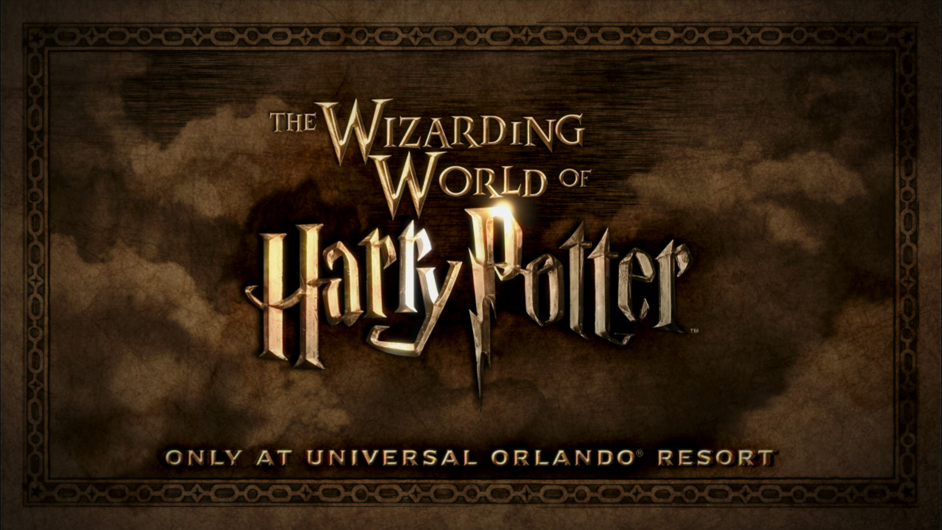 http://www.g87creative.com/portfolio/the-making-of-the-wizarding-world-of-harry-potter/