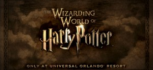 The Making of the Wizarding World of Harry Potter